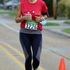 Zydeco Run 03142021  (653)