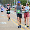 Zydeco Run 03142021  (636)