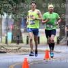 Run - Zydeco Marathon 030815 038