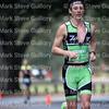 Run - Zydeco Marathon 030815 044