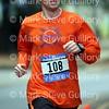 Run - Zydeco Marathon 030815 027