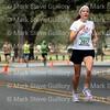 Run - Zydeco Marathon 030815 035