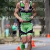 Run - Zydeco Marathon 030815 043