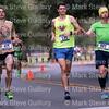 Run - Zydeco Marathon 030815 042