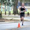 Run - Zydeco Marathon 030815 003