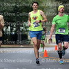 Run - Zydeco Marathon 030815 041