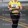 Run - Zydeco Marathon 030815 023
