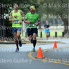 Run - Zydeco Marathon 030815 039