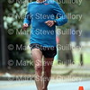 Run - Zydeco Marathon 030815 029