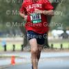 Run - Zydeco Marathon 030815 032