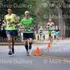 Run - Zydeco Marathon 030815 040