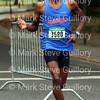 Run - Zydeco Marathon 030815 002