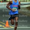 Run - Zydeco Marathon 030815 001