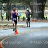 Run - Zydeco Marathon 030815 015