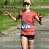 Zydeco Marathon & Half 2018, Lafayette, Louisiana 03042018 539