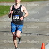 Zydeco Marathon & Half 2018, Lafayette, Louisiana 03042018 541