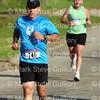 Zydeco Marathon & Half 2018, Lafayette, Louisiana 03042018 555