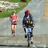 Zydeco Marathon & Half 2018, Lafayette, Louisiana 03042018 538
