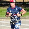 Zydeco Marathon & Half 2018, Lafayette, Louisiana 03042018 554