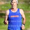 Zydeco Marathon & Half 2018, Lafayette, Louisiana 03042018 534