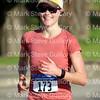 Zydeco Marathon & Half 2018, Lafayette, Louisiana 03042018 540