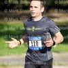 Zydeco Marathon & Half 2018, Lafayette, Louisiana 03042018 547