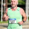 Zydeco Marathon & Half 2018, Lafayette, Louisiana 03042018 558