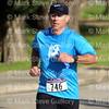 Zydeco Marathon & Half 2018, Lafayette, Louisiana 03042018 556