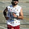 Zydeco Marathon & Half 2018, Lafayette, Louisiana 03042018 528