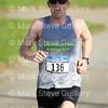 Zydeco Marathon & Half 2018, Lafayette, Louisiana 03042018 535