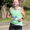 Zydeco Marathon & Half 2018, Lafayette, Louisiana 03042018 557