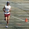 Zydeco Marathon & Half 2018, Lafayette, Louisiana 03042018 527