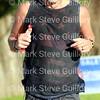 Zydeco Marathon & Half 2018, Lafayette, Louisiana 03042018 532