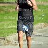Zydeco Marathon & Half 2018, Lafayette, Louisiana 03042018 531