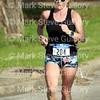 Zydeco Marathon & Half 2018, Lafayette, Louisiana 03042018 549