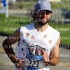Zydeco Marathon & Half 2018, Lafayette, Louisiana 03042018 529