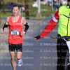 Zydeco Marathon & Half 2018, Lafayette, Louisiana 03042018 025