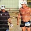 Zydeco Marathon & Half 2018, Lafayette, Louisiana 03042018 006