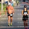 Zydeco Marathon & Half 2018, Lafayette, Louisiana 03042018 003