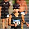 Zydeco Marathon & Half 2018, Lafayette, Louisiana 03042018 005
