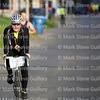 Zydeco Marathon & Half 2018, Lafayette, Louisiana 03042018 015
