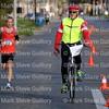 Zydeco Marathon & Half 2018, Lafayette, Louisiana 03042018 024