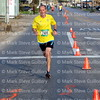 Zydeco Marathon & Half 2018, Lafayette, Louisiana 03042018 021