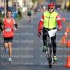 Zydeco Marathon & Half 2018, Lafayette, Louisiana 03042018 023