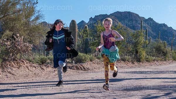 Beyond Tucson 2019 - SNP