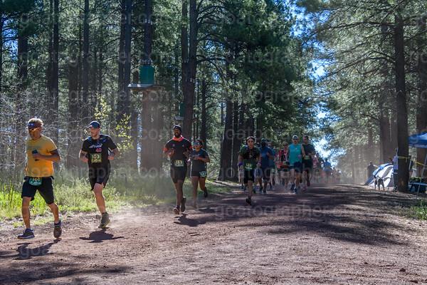 Flagstaff Extreme Big Pine 2019
