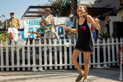 06.18.17 Runway Funday - Playa Beach Party.  Photo by Venice Paparazzi.