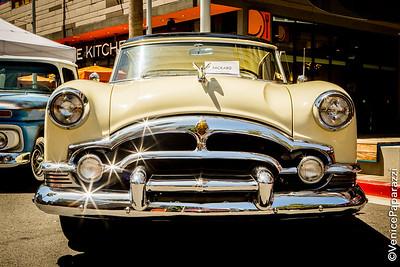 04.23.17 Runway Funday Classic Car Show at Runway Playa Vista.  www.RunwayPlayaVista.com. #HeyHeyRunway © www.VenicePaparazzi.com