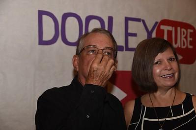 8-27-2016 Dooley Awards @ Runway Theatre - 34 of 360