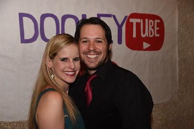 8-27-2016 Dooley Awards @ Runway Theatre - 23 of 360